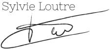 Signature-SL