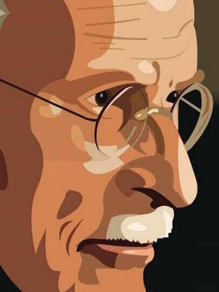 La psychologie des profondeurs de Carl Gustav Jung : une lucarne pour éclairer notre chambre obscure et pour advenir à qui l'on est…