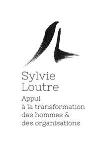 Cabinet Sylvie Loutre